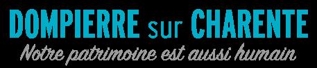 Dompierre sur Charente