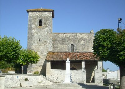 Eglise_Dompierre-sur-Charente