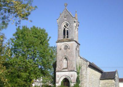 Eglise_d'Orlac_(3)