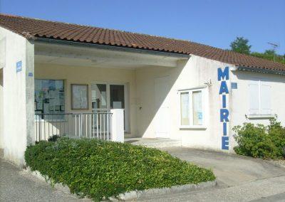 Mairie_de_Dompierre-sur-Charente