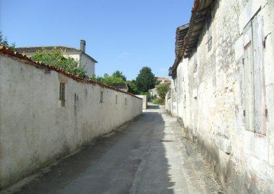 Ruelles_pittoresques_à_Dompierre-sur-Charente