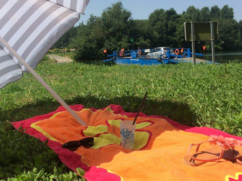 bac été